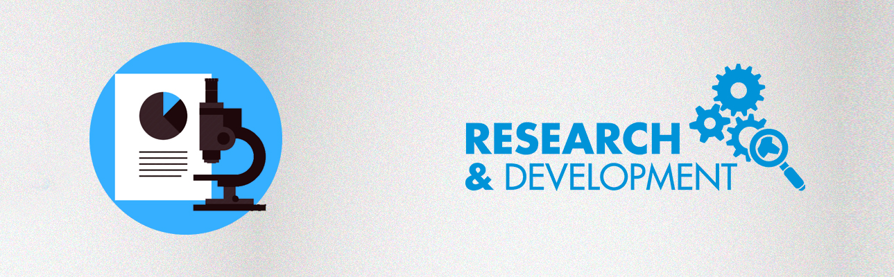 developmental research See how janssen tackles research and development of new drug treatments and therapies.