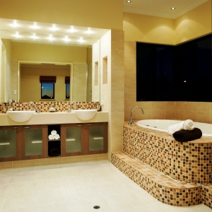 Bathroom-Interior-Design-picture