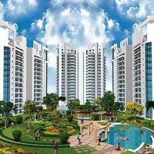 Ansal Valley View Gurgaon