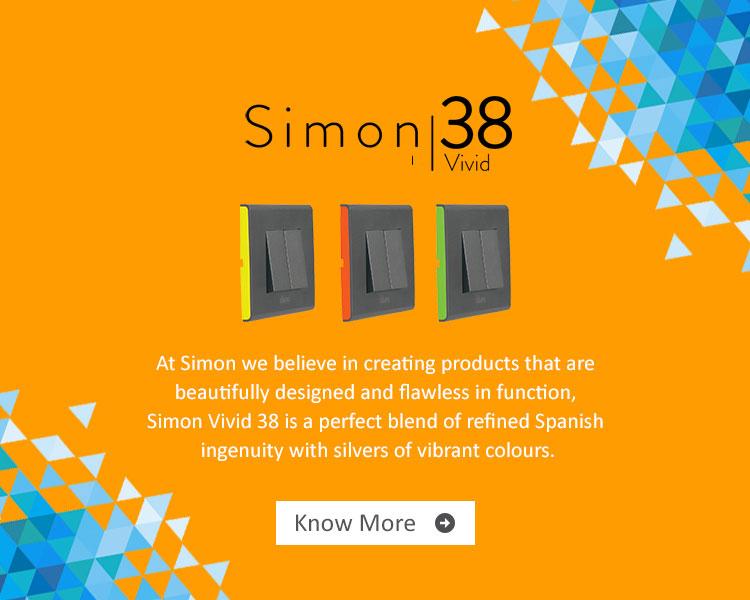 simon_8-1